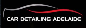 We recommend Detailing Adelaide's mobile detailing services